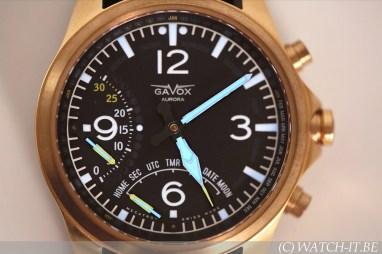 Gavox-Aurora-8