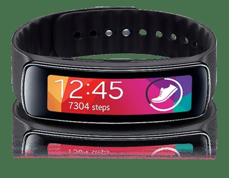 connectivité et de la passion horlogère-3