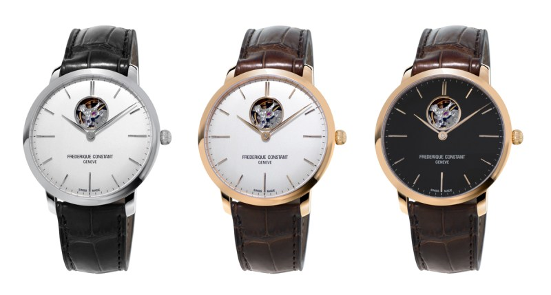 Frederique-Constant-FC-312V4S4-Slimline_-Automatic-Heart-Beat-models-small
