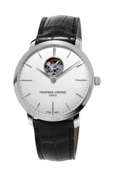 Frederique Constant Slimline Auto Heart Beat 2-big
