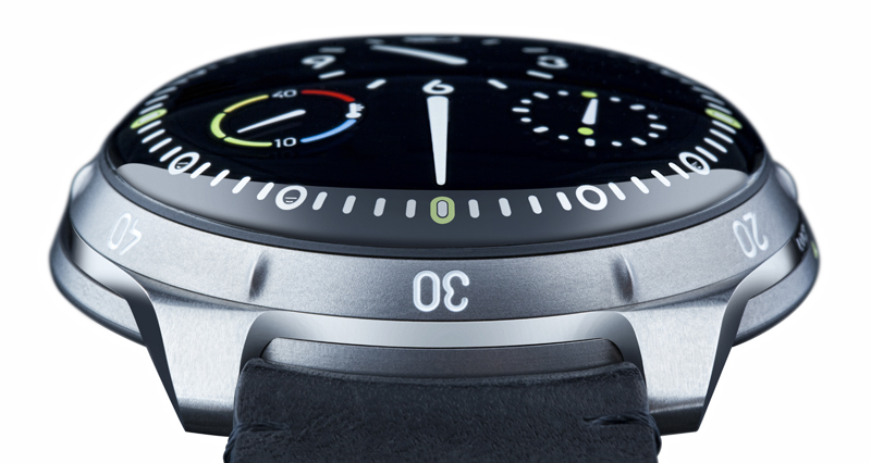 Ressence-Type 5-article-2