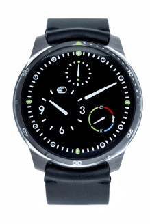 Ressence-Type 5-article-smal-3