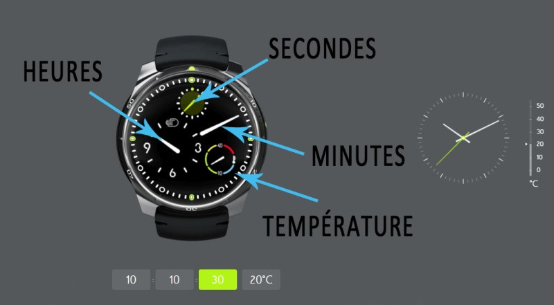 Ressence-Type-5-heures-minutes-sec-temp