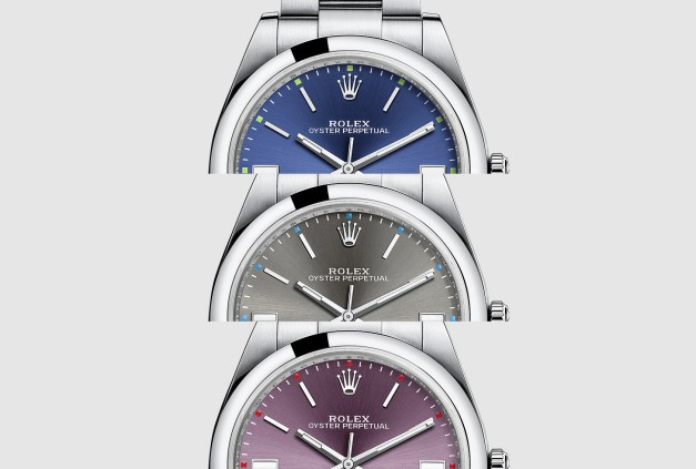 Rolex-Oyster-Perpetual-39-3