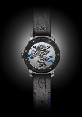 Angelus U20 Ultra-Skeleton Tourbillon-big2