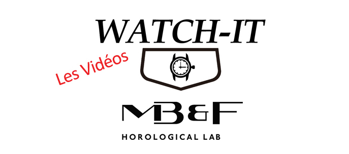 Watch-it-video-mbf