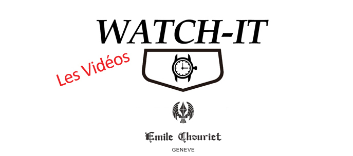 Watch-it-video-emile-chouriet