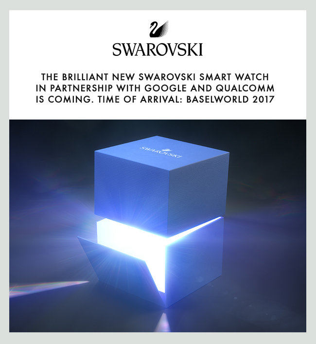 Swarovski-smartwatch-teaser