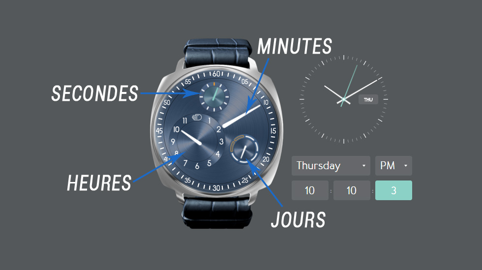 Ressence-Type-1-Squared-Explained