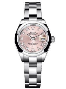 Roelx LADY-DATEJUST 28-2017