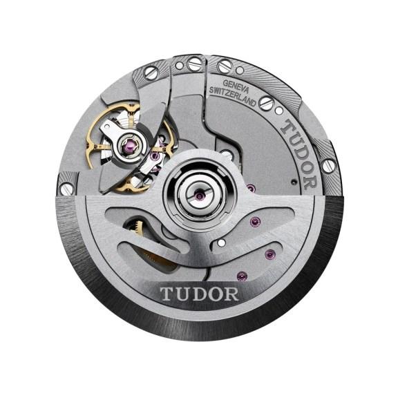 Tudor MT5612