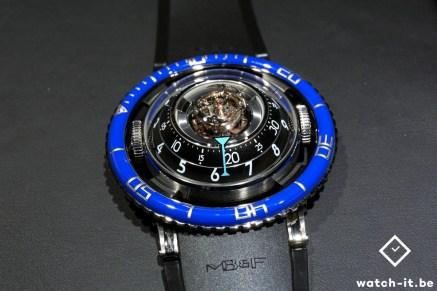 MB&F HM 7 Aquapod-6