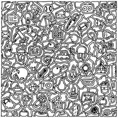 Cassandra_Legendre_doodle