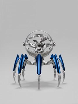 Octopod_Face_Blue