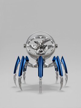 Octopod_Face_Blue