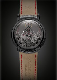 Arnold_and_son_Time_Pyramid_Only_Watch_2017_ back-2