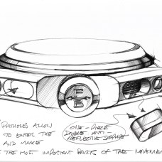 Chronomètre_FERDINAND_BERTHOUD_FB_Sketch__Portholes_explanations