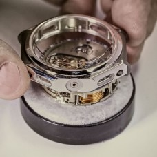 Chronomètre_FERDINAND_BERTHOUD_FB_making_of_Casing process