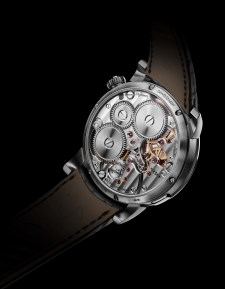 LM_Split-Escapement_WG_Blue_Back_Lres