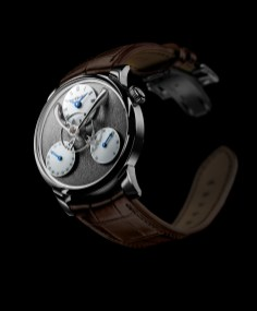 LM_Split-Escapement_WG_Ruthenium_Front_Lres