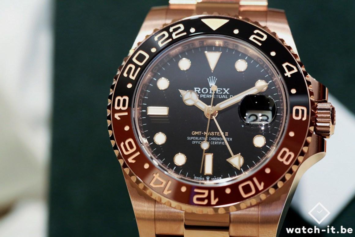 Rolex BASELWORLD 2018 Rolex_GMT-MASTER_II_126715_CHNR