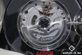 Tudor_MT5652-back