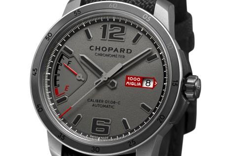 Chopard_Mille_Miglia_GTS_Power_Control_Grigio_Speziale-dial