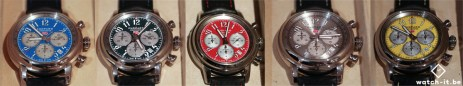 Chopard_Mille_Miglia_Racing_Colours-assembled-small