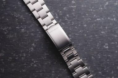 Meraud-Bonaire-bracelet