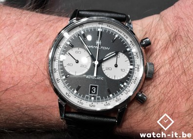 Hamilton_Intra_Matic_Auto_Chrono-6