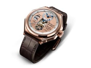 Chronomètre_Ferdinand_Berthoud_FB_1_oeuvre_d 'or-10