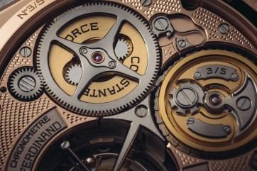 Chronomètre_Ferdinand_Berthoud_FB_1_oeuvre_d 'or-gravure