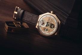 Chronomètre_Ferdinand_Berthoud_FB_1_oeuvre_d 'or