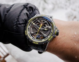 Roger_Dubuis_Excalibur_Huracan_Performante-wristshot
