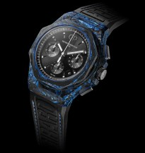 girard-perregaux_laureato_absolute_carbon_glass_pr
