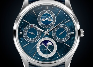 Jaeger-LeCoultre_Master_Ultra_Thin_Perpetual_Enamel-dial