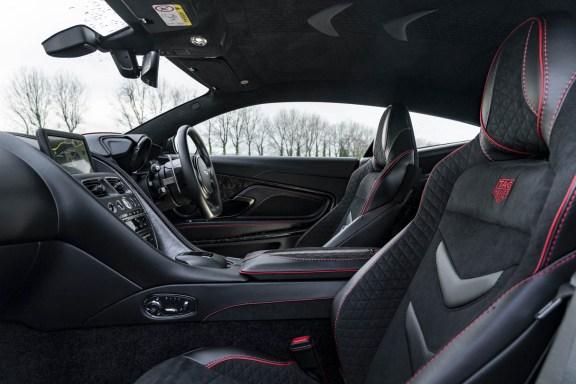Aston Martin DBS Superleggera TAG Heuer (03)