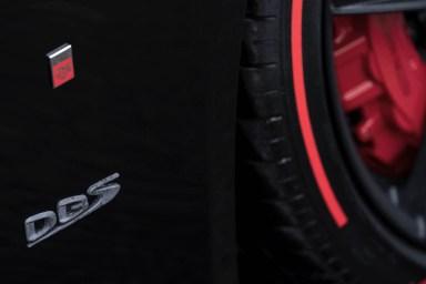 Aston Martin DBS Superleggera TAG Heuer (11)