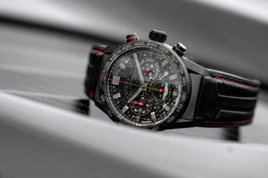 CBG2080.FT6165 _TAG Heuer Carrera Heuer 02 Edition Sp+®ciale Aston Martin (01)