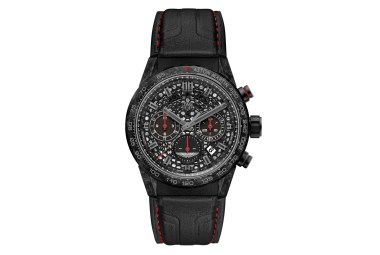 CBG2080.FT6165 _TAG Heuer Carrera Heuer 02 Edition Sp+®ciale Aston Martin (02
