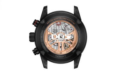 CBG2080.FT6165 _TAG Heuer Carrera Heuer 02 Edition Sp+®ciale Aston Martin (03