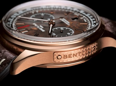 Premier-B01-Chronograph-Bentley-Or-detail_21136_05-03-19