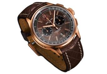 Premier-B01-Chronograph-Bentley-or-amb_21135_05-03-19