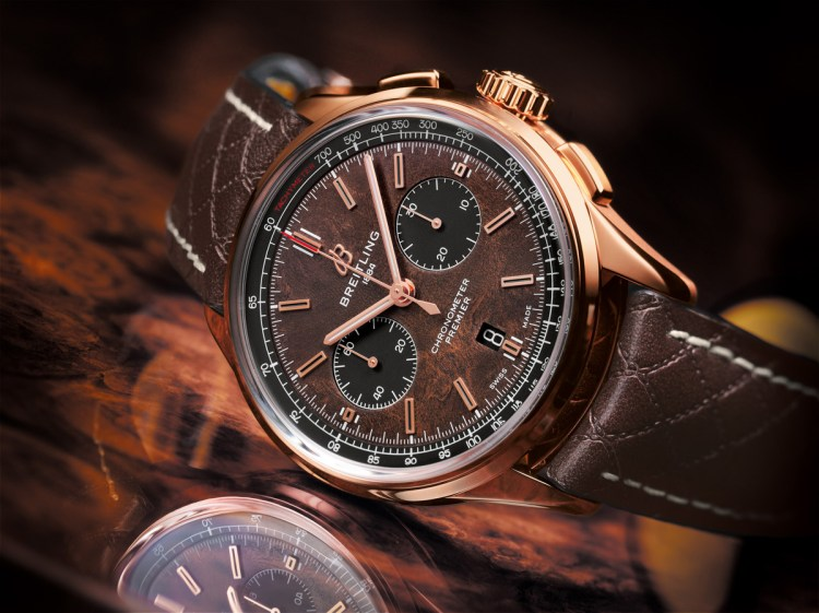 Premier-B01Chronograph-Bentley-Or-lifestyleX_21138_05-03-19