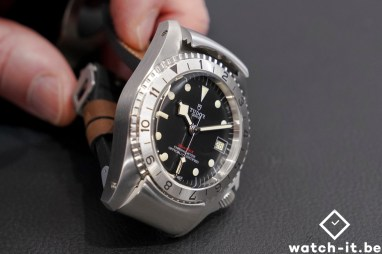 Tudor_Black_Bay_P01_side