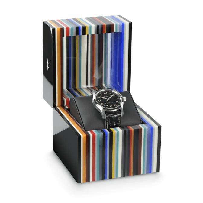 packaging-murph-watch-open