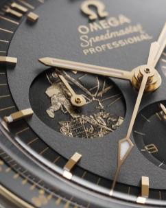 Omega_Speedmaster_Apollo_11_50th_Anniversarty_Limited_Edition-4