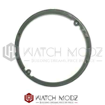 Gray nh35 and nh36 movement spacer