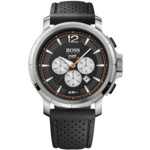 Hugo Boss 1512455