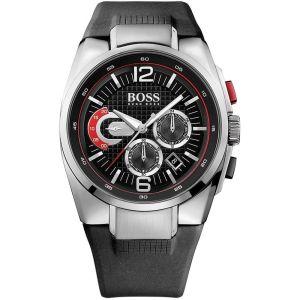 Hugo Boss 1512735